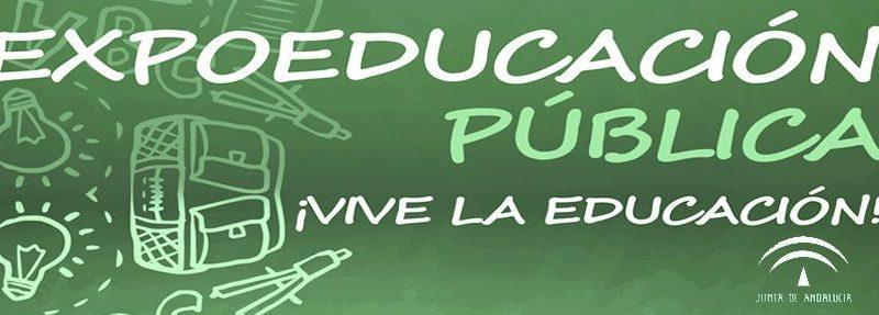 Expo educació