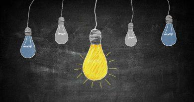 Certamen Xicotets Grans Invents que organitza la UPV