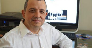 Emilio Abalos