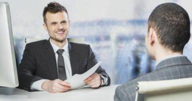 Segons estudis es menteix en més del 50% dels casos a l'hora d'aconseguir treball