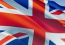 Les universitat més importants del Regne Unit admeten a diversos brillants alumnes del British School Alzira