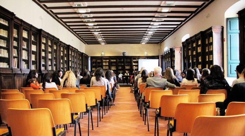 La XIII Convenció de Centres i Escoles Infantils de ACADE: L'Ensenyament en el Tercer Mil·lenni obri les seues inscripcions.