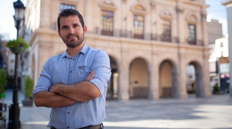 L'Ajuntament de Castelló finança un projecte de promoció d'èxit amb joves en educació no obligatòria