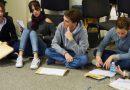 L'ensenyament en castellà sàrria garantida en la reforma educativa del Govern