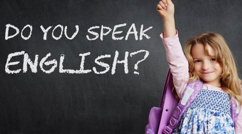 L'anglés, múltiples futurs per a tindre èxit.