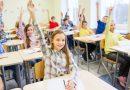 A partir d'abril el segon fill serà gratuït és les escoles infantils a Galícia